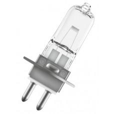 Лампа галогенная 64222  6V 10W d9x44 цоколь PG22 OSRAM