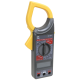 Клещи токоизмерительные Expert M266F ИЭК TCM-1F-266