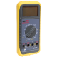Мультиметр цифровой Professional MY62 ИЭК TMD-5S-062