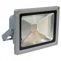 Светодиодные прожекторы Smartbuy