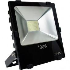 Светодиодный прожектор LEEK LE FL SMD LED3 100W