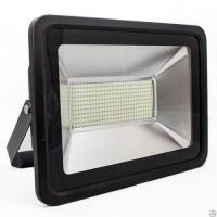 Светодиодные прожекторы LEEK