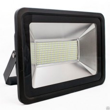 Светодиодный прожектор LEEK LE FL SMD LED3 150W