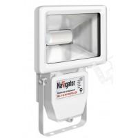 Светодиодные прожекторы Navigator