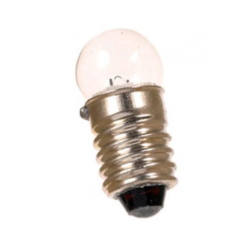 Уличные светильники и прожекторы твой дом