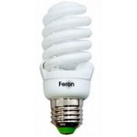 Энергосберегающие лампы КЛЛ FERON