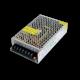 Блок питания для светодиодной ленты LE BP-30W-12V DC LEEK