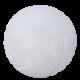 Светильник светодиодный серии DECO 14Вт 4000К 910лм 230В 300мм ракушка IN HOME 4690612007908