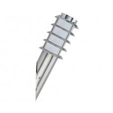 Садово-парковый светильник ВМ500 60W E27 220-240V IP44